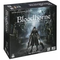 Bloodborne: Породження Крові