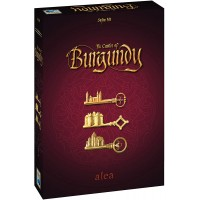 The Castles of Burgundy 20th Anniversary
