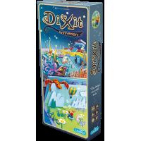 Dixit 9: Anniversary