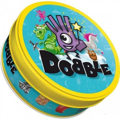Dobble Junior (1ШТ)