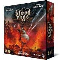 Кров та лють (BloodRage) RU