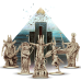 Анкх: Боги Єгипту (УКР)